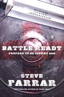BattleReady