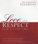LoveAndRespect-1