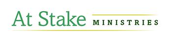 At Stake Ministries